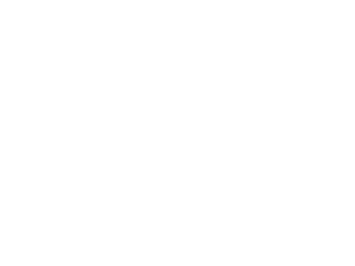 disney baby logó