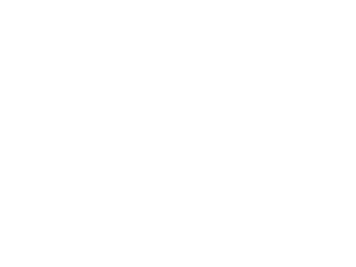 disney junior logó